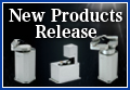 New products release