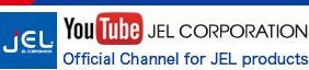 JEL products video